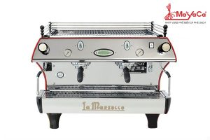 may-pha-cafe-la-marzocco-fb80-ee2g-mayacacoffee