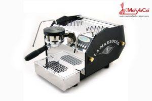 may-pha-cafe-la-marzocco-gs-3-av-mayacacoffee