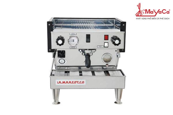 may-pha-cafe-la-marzocco-linea-classic-1gee-mayacacoffee