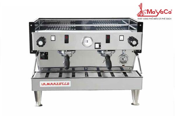 La Marzocco LINEA Classic EE/2G