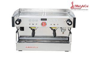 may-pha-cafe-la-marzocco-linea-pb-2gav-mayacacoffee