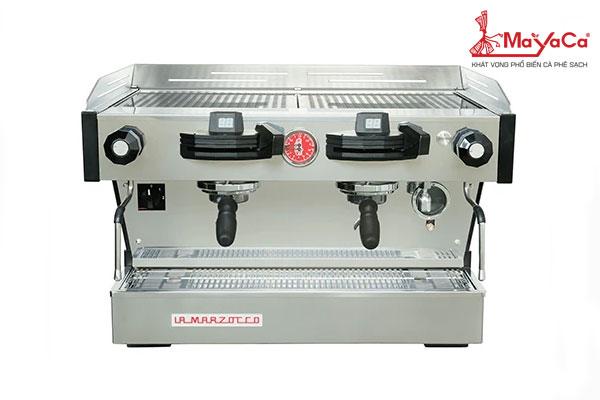 may-pha-cafe-la-marzocco-linea-pb-2gmp-mayacacoffee