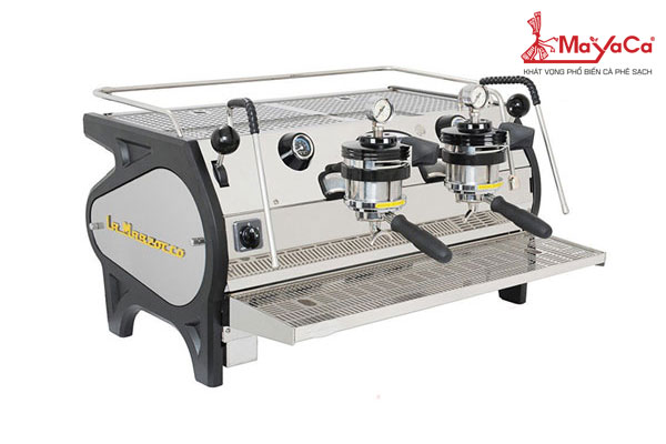 may-pha-cafe-la-marzocco-strada-mp2g-mayacacoffee