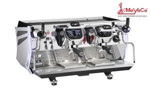 bfc-aviator-lever-multi-boiler-mayacacoffee
