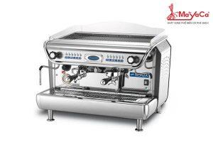 bfc-monza-k-2g-14-el-mayacacoffee