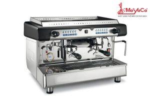 may-pha-cafe-bfc-delux-2g-11-el-mayacacoffee