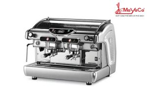 may-pha-cafe-espresso-galileo-2g14pl-mayacacoffee