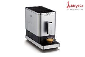 may-pha-cafe-tu-dong-scott-slimissimo-mayacacoffee