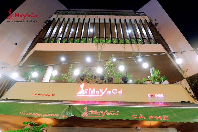 Mayaca-Ca-Phe-113-Le-Dinh-Duong 16