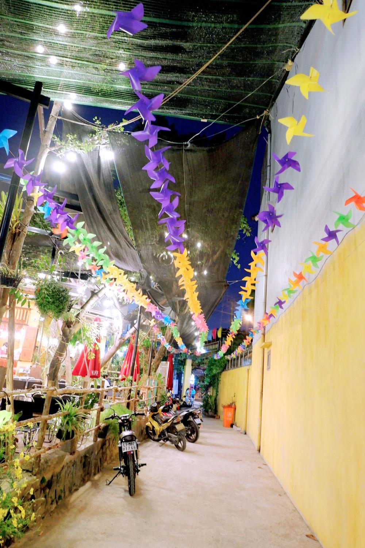 Mayaca-Garden-Cafe-131-Pham-Nhu-Tang 12