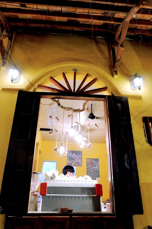Mayaca-Garden-Cafe-131-Pham-Nhu-Tang 16