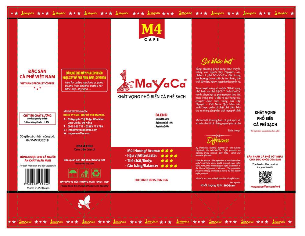 hinh-anh-tu-cong-bo-sp-m4-mayaca