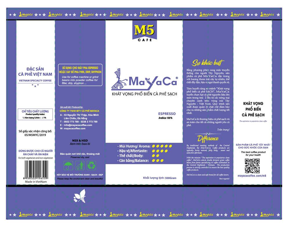 hinh-anh-tu-cong-bo-sp-m5-mayaca