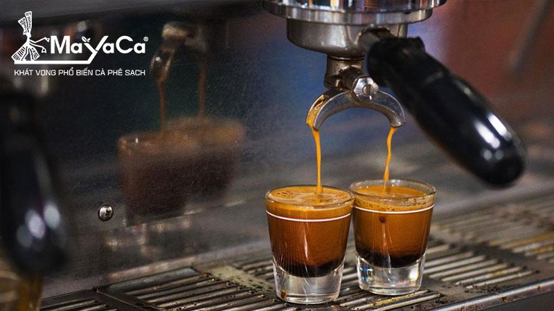 ca-phe-espresso-la-gi-1