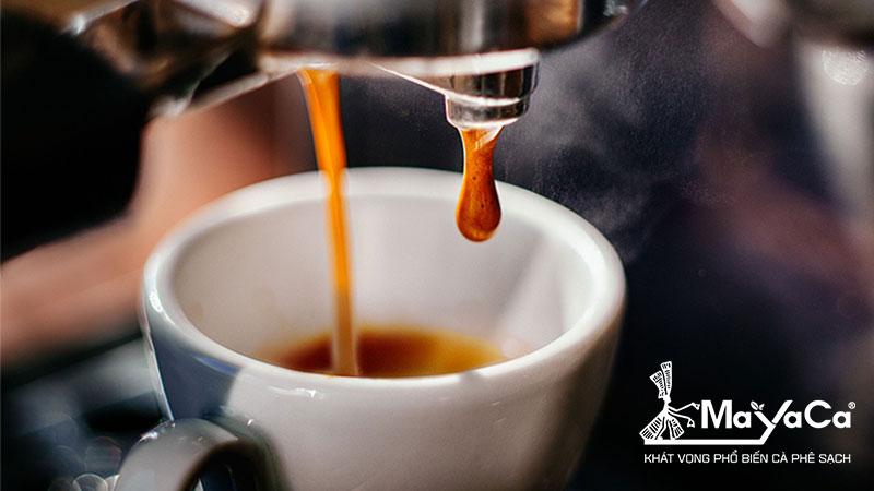 ca-phe-espresso-la-gi