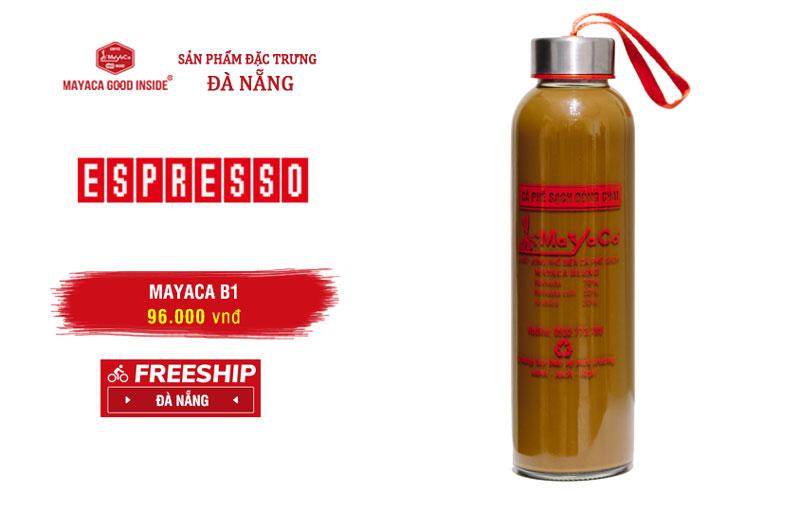 ca-phe-mayaca-b1-espresso-sua-500ml