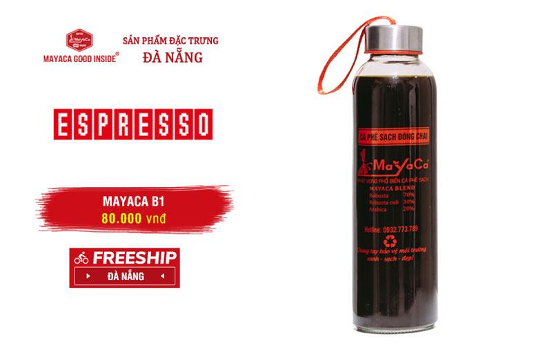 ca-phe-mayaca-b1-espresso