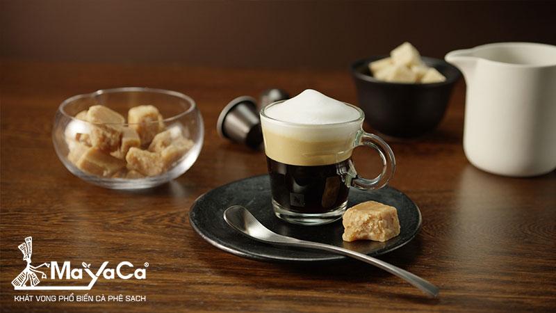 cac-van-de-co-ban-khi-lam-ca-phe-espresso-2
