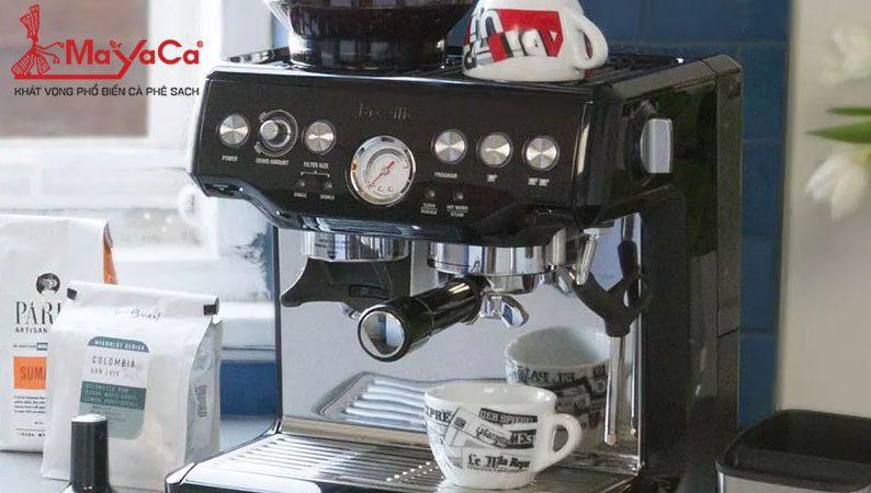 cac-van-de-co-ban-khi-lam-ca-phe-espresso-3