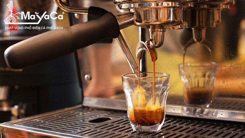 cac-van-de-co-ban-khi-lam-ca-phe-espresso