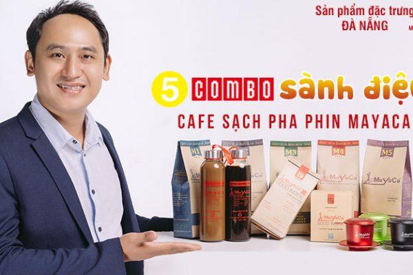 combo-cafe-sach-pha-phin-mayaca