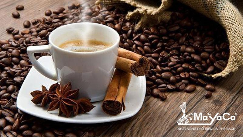 khong-gi-la-hoan-hao-espresso-cung-the