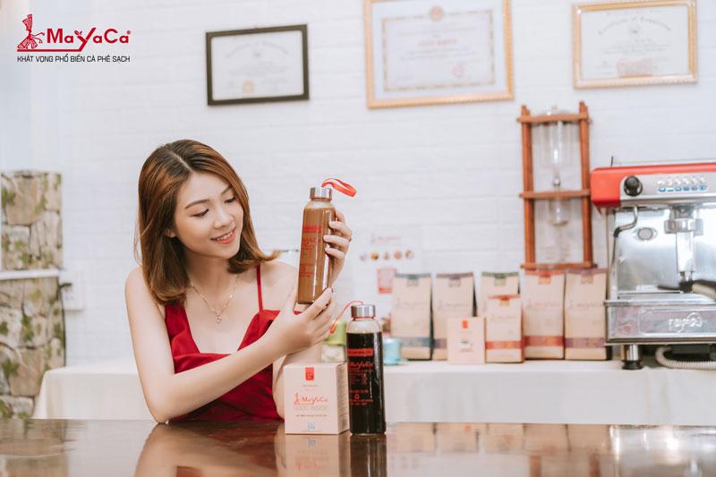 mayaca-b1-coffee-cafe-dong-chai-1
