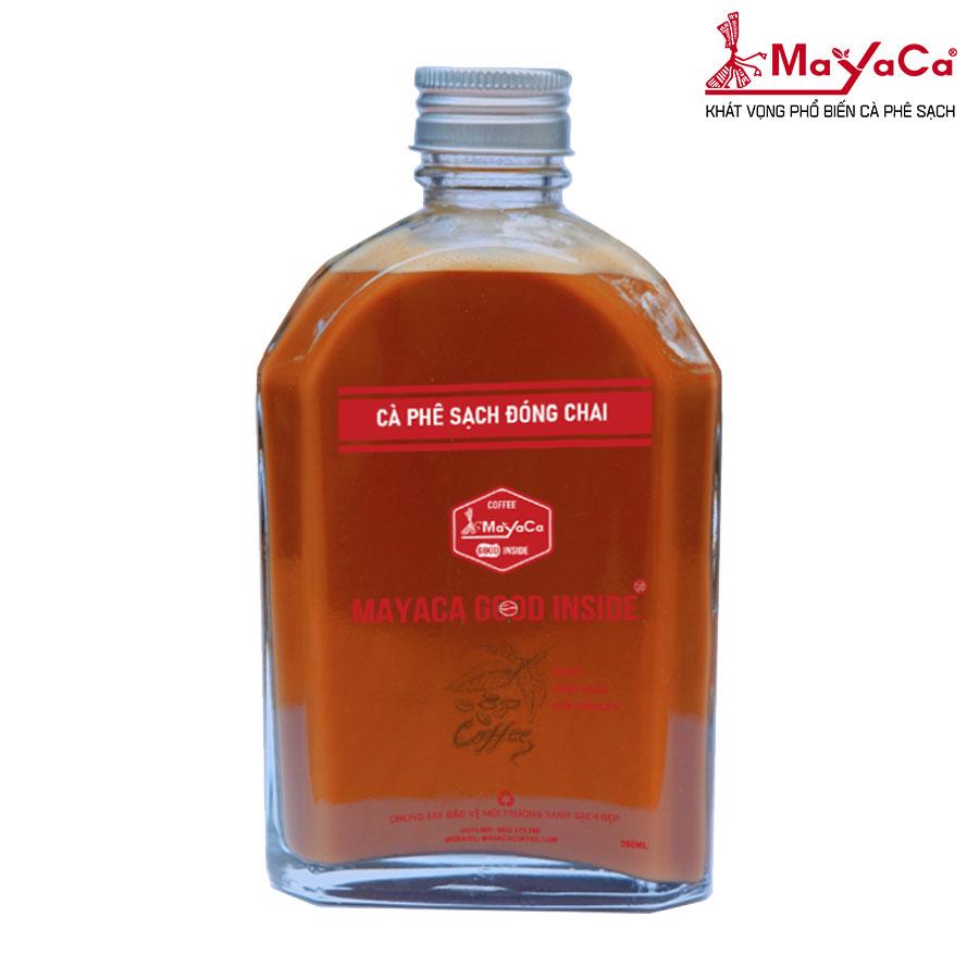 ca-phe-chai-mayaca-good-inside-250ml-2