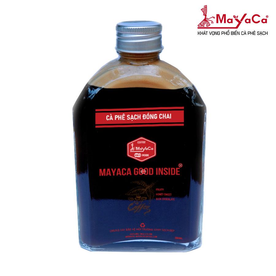 ca-phe-chai-mayaca-good-inside-250ml-3