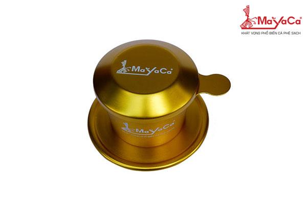 phim-nhom-cafe-mayaca-mau-vang-mayacacoffee