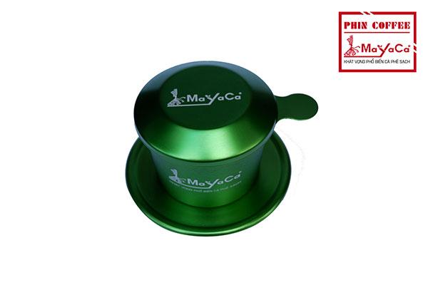 phim-nhom-cafe-mayaca-mau-xanh-la