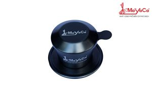 phim-nhom-cafe-xam-mayacacoffee
