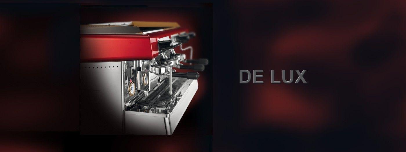 SHOWROOM MÁY PHA CAFE ĐÀ NĂNG - MAYACA COFFEE