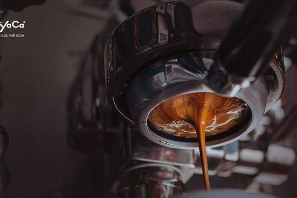 ca-phe-espresso-tu-co-ban-den-hoan-hao