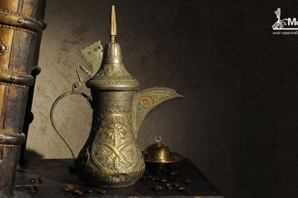 van-hoa-ca-phe-tho-nhi-ky-va-am-ca-phe-ibrik-turkish-coffee