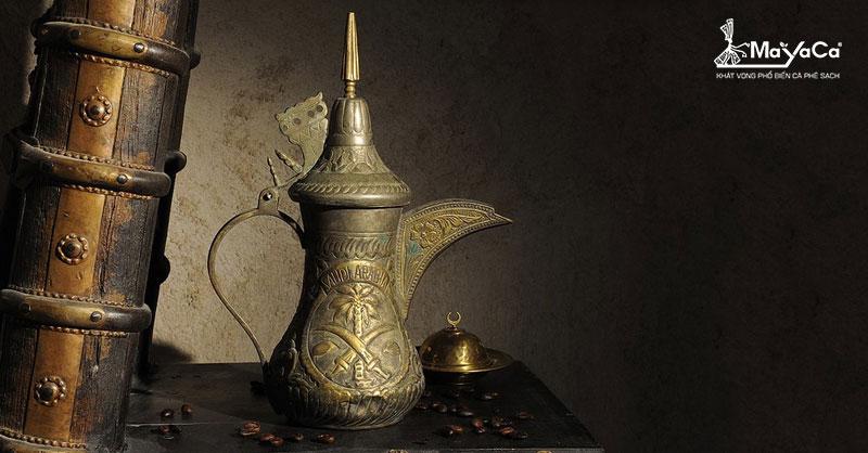 van-hoa-ca-phe-tho-nhi-ky-va-am-ca-phe-ibrik-turkish-coffee