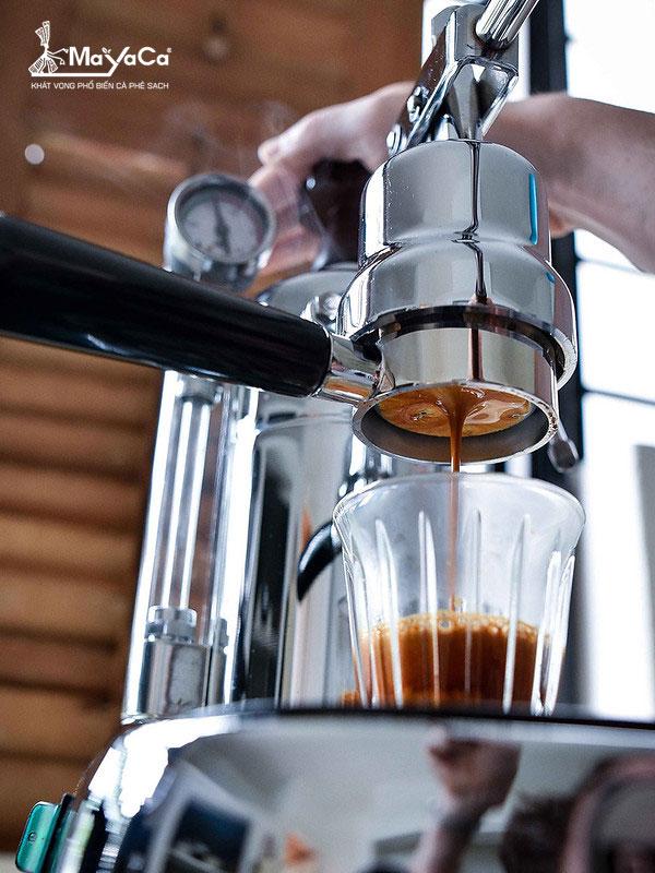 ap-suat-cafe