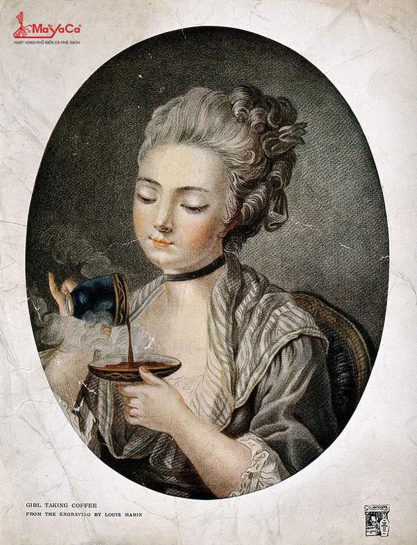mot-co-gai-rot-ca-phe-tu-coc-vao-dia-tranh-khac-cua-l-marin-trong-khoang-1776-1780