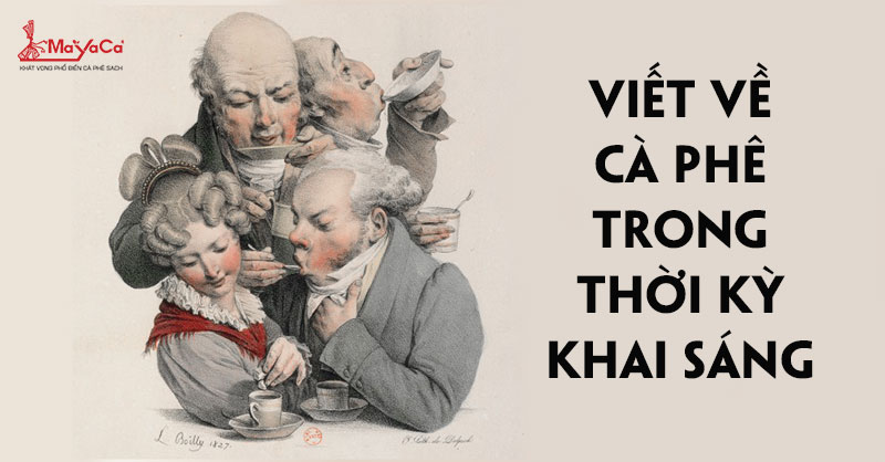 viet-ve-ca-phe-trong-thoi-ky-khai-sang