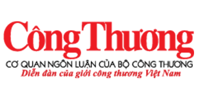 bao-cong-thuong-noi-ve-mayaca