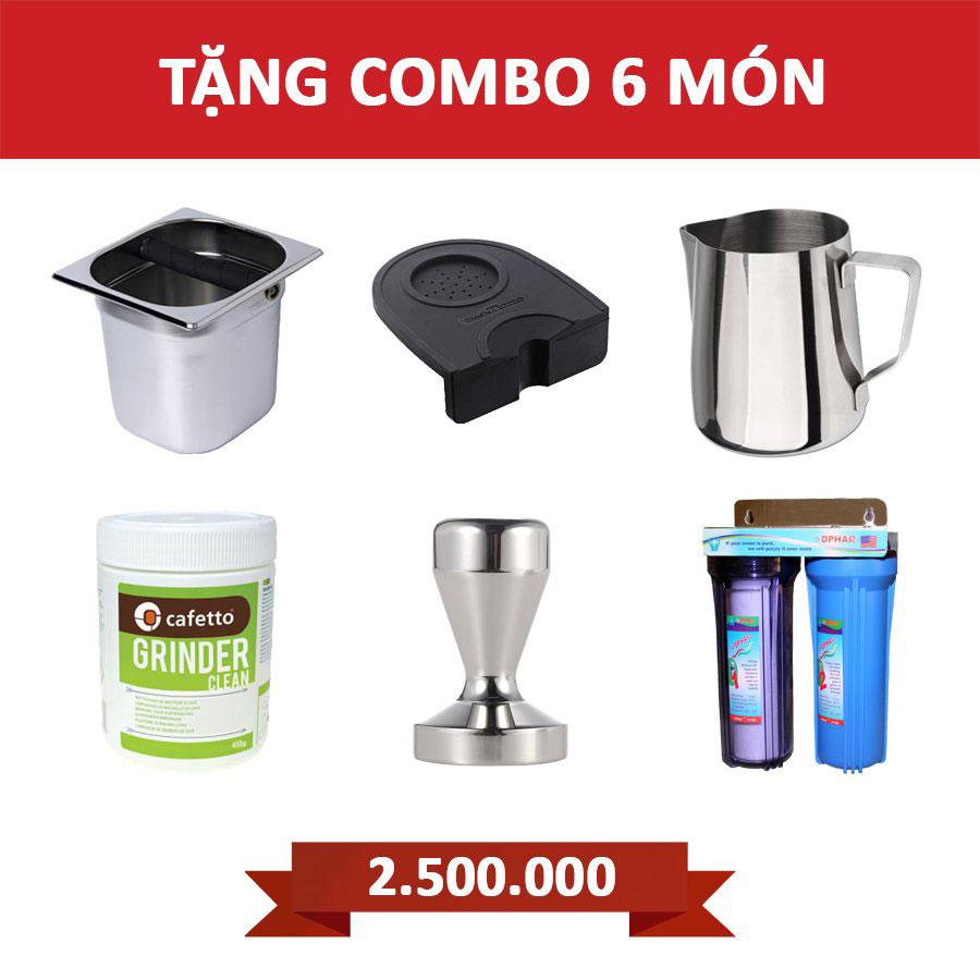 combo-6-phu-kien-barista-khong-the-thieu