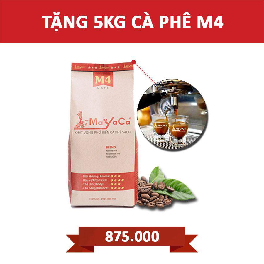 tang-5kg-ca-phe-mayaca-espresso-m4