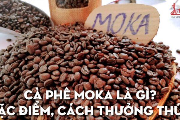 ca-phe-moka-la-gi-mayaca