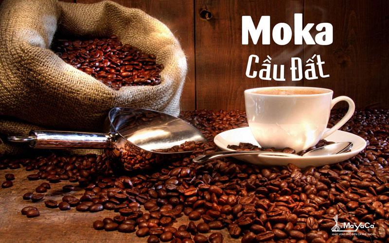 huong-vi-ca-phe-cafe-moka-mayacacoffee