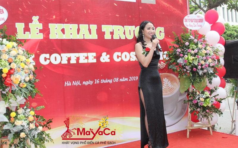 khai-truong-ca-phe-7-mayaca-coffee