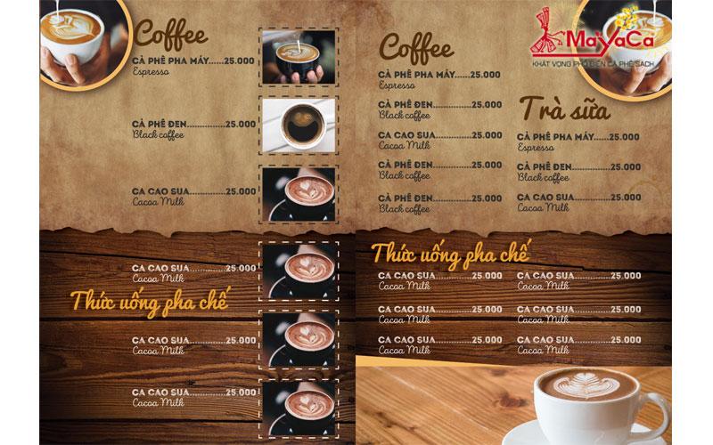 khai-trương-quan-cafe-3-mayaca-coffee