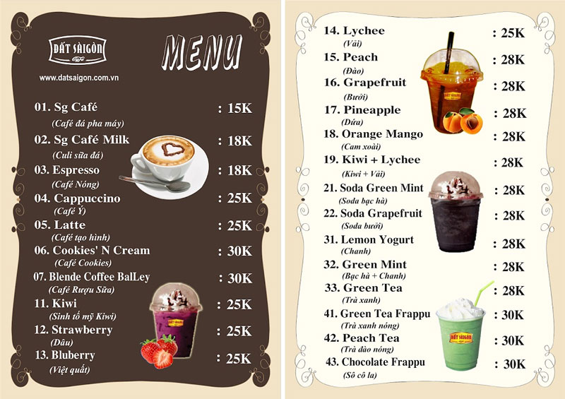 mau-thiet-ke-theo-tong-mau-sang-nhieu-mau-mayacacoffee