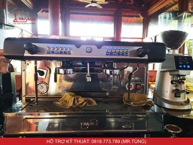may-pha-bfc-delux-2gr-11-el-may-xay-fiorenzato-f64-mayacacoffee