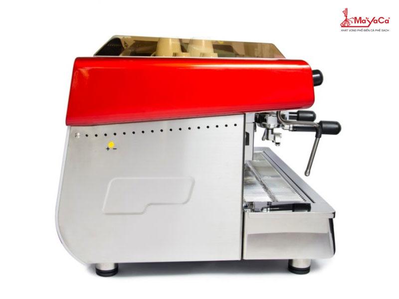 may-pha-cafe-bfc-delux-2gr-11-el-mayacacoffee-1