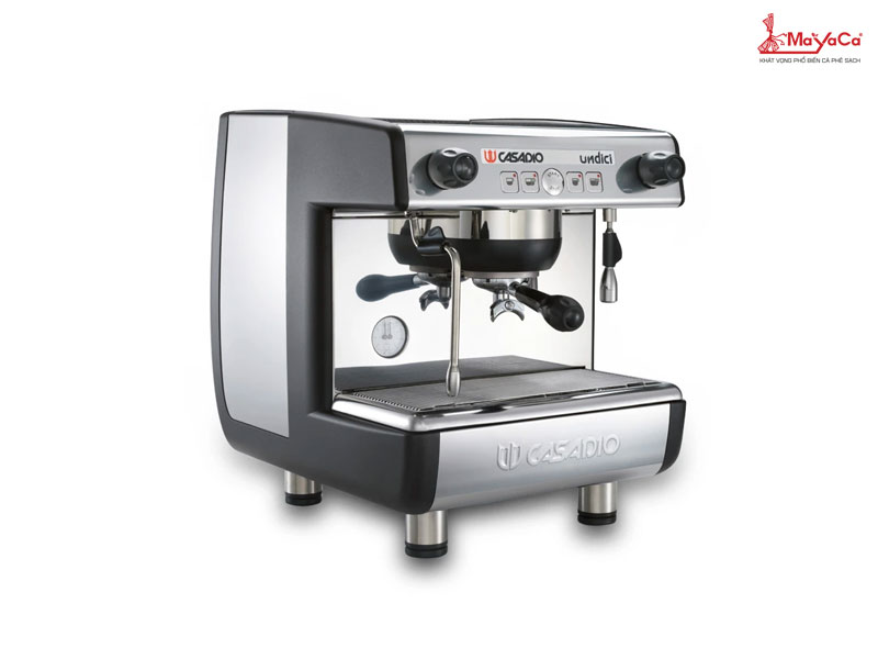 may-pha-cafe-casadio-undici-a1-mayacacoffee-2
